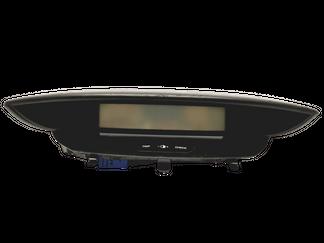 Licznik Obrotomierz Citroen C4 P96631954ZD 30058