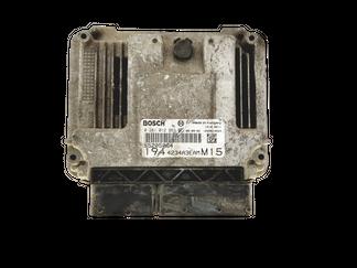 Sterownik 0281012963 55205064 Fiat Bosch 28149
