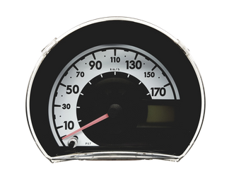 Licznik Aygo 107 C1 83800-0H011-A Toyota PSA 30059