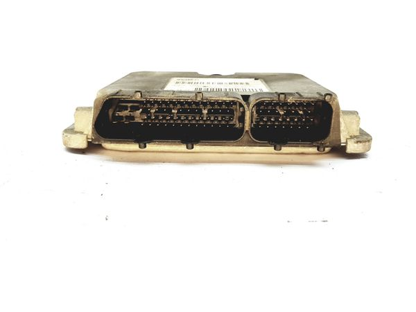 Sterownik IAW4AF.PP 55187374 Fiat Magneti Marelli 28148