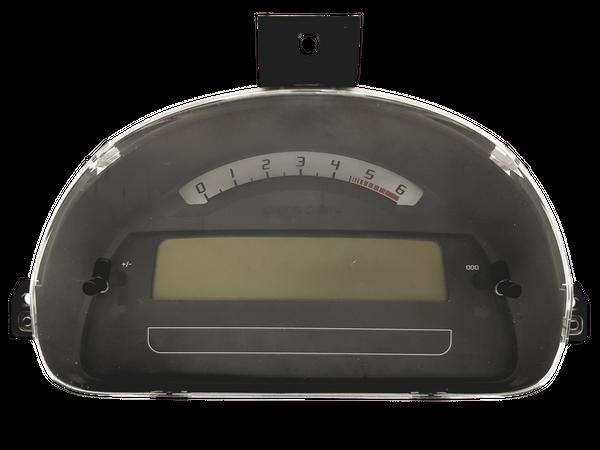 Licznik Obrotomierz Citroen C2 C3 9660225880 D 00 30057